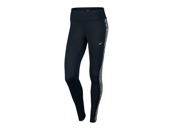 Nike Power Flash Epic Tight (Damen)