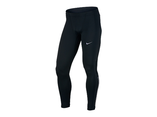 Nike Power Flash Tight (Herren)