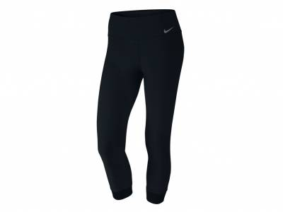 Nike Power Legend Training Crop Pant