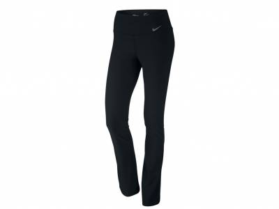 Nike Power Legend Training Pant