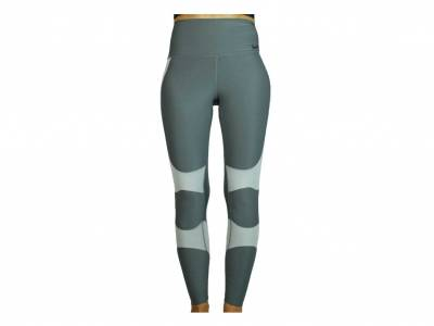 Nike Power Legend Training Tight (Damen)