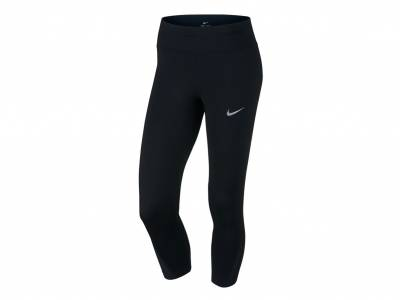 Nike Power Running Crop (Damen)