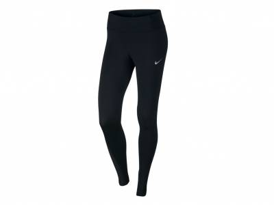Nike Power Running Tight (Damen)