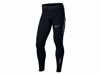 Nike Power Tech Running Tights (Herren)