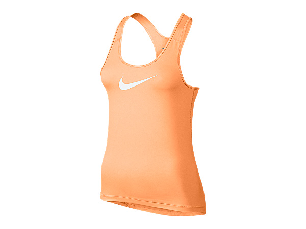 Nike Pro Cool Tank Trainingsshirt (Damen)