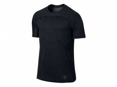 Nike Pro Hypercool Top T-Shirt