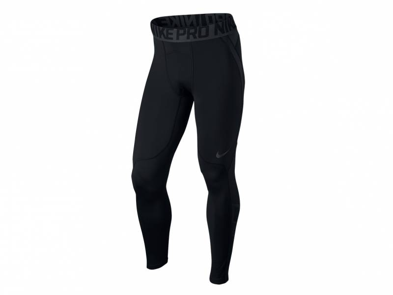 Nike Pro HyperWarm Tight (Herren)