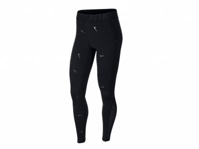 Nike Pro Tight (Damen)