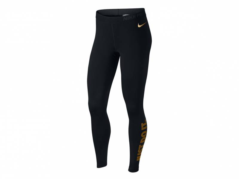 Nike Pro Tights (Damen)