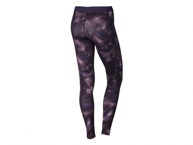 Nike Pro Warm Tight (Damen)
