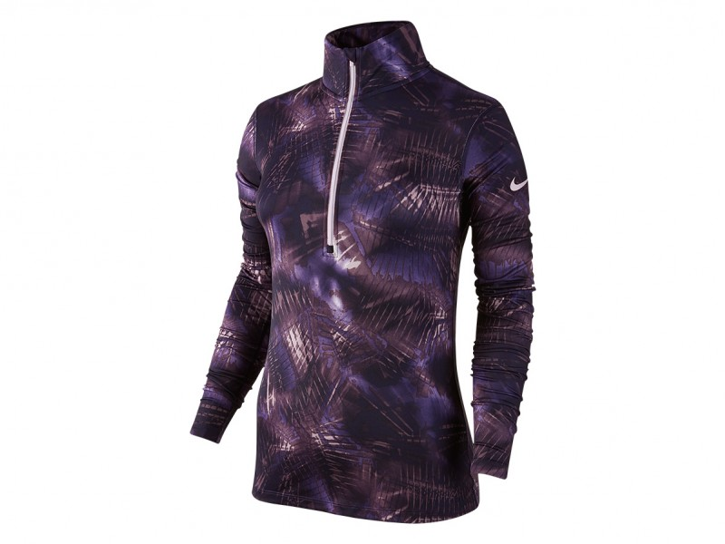Nike Pro Warm Top (Damen)