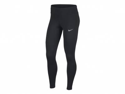 Nike Racer Lauf-Tight (Damen)