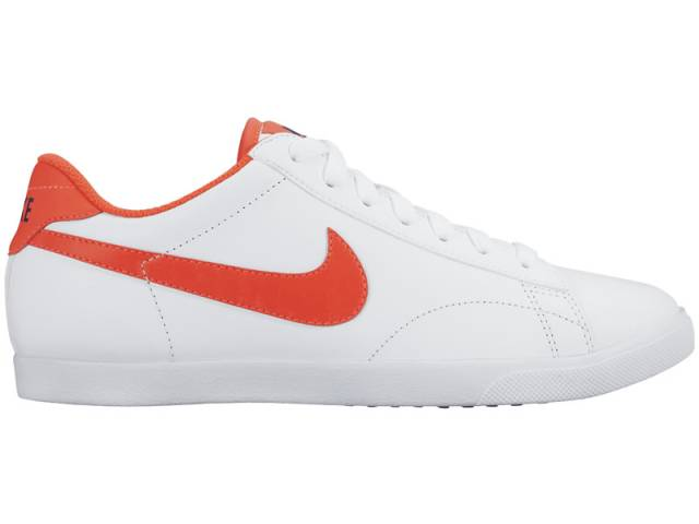 Nike Racquette Leather (Damen)