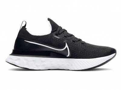 Nike React Infinity Run FK (Damen)
