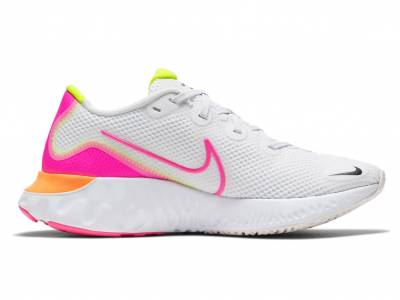 Nike Renew Run (Damen)