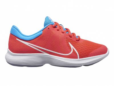 Nike Revolution 4 Disrupt GS (Kinder)