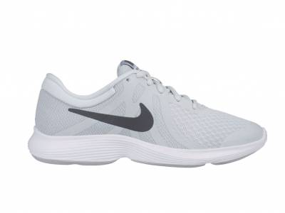 low priced c897b 970b9 Nike Revolution 4 (Kinder)