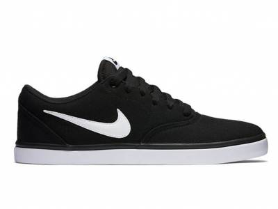 Nike SB Check Solar Canvas (Herren)