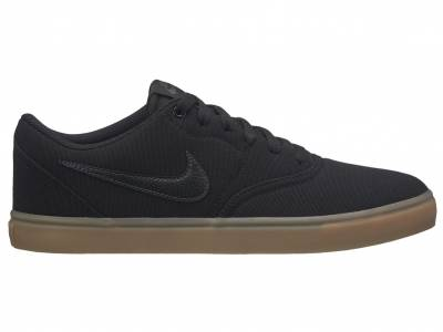 Nike SB Check Solarsoft Canvas (Herren)