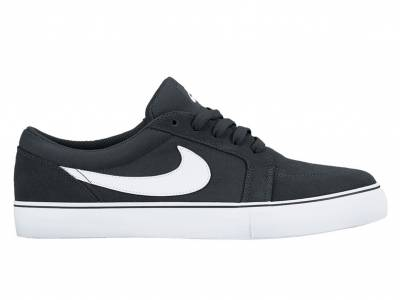 Nike SB Satire II Skateboardschuh