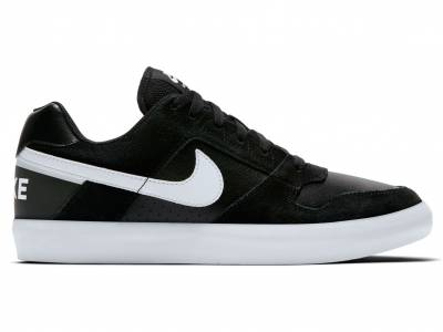 Nike SB Zoom Delta Force Vulc