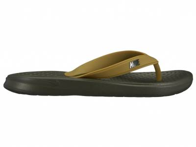 Nike Solay Thong Flip-Flop