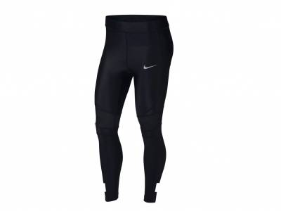 Nike Speed Tight 7/8 (Damen)
