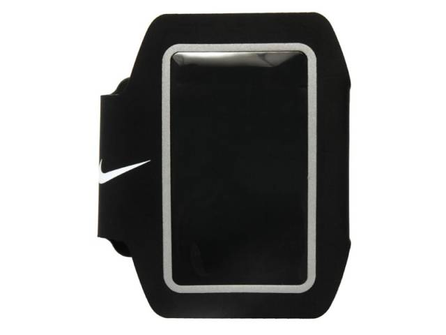 Nike Sport Phone Band Armband für iPhone 4