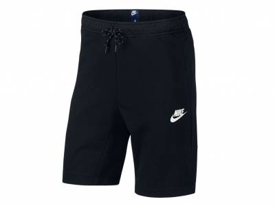 Nike Sportswear Advance 15 Herrenshorts