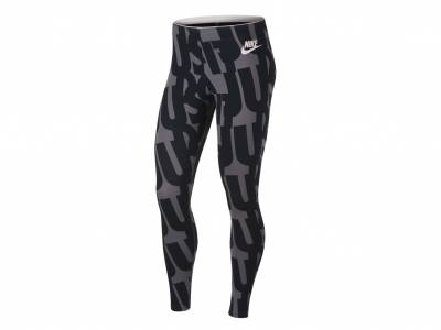 Nike Sportswear Club Legging Tight (Damen)