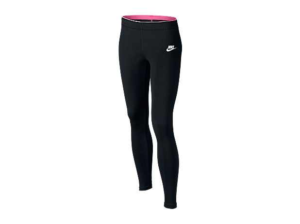 Nike Sportswear Club Legging Tight (Mädchen)