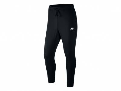 adidas mi Techfit Tights 2.0, grün SPORT REDLER