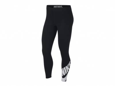 Nike Sportswear Leggings 7/8 (Damen)