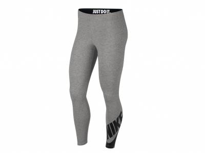 Nike Sportswear Leggings (Damen)