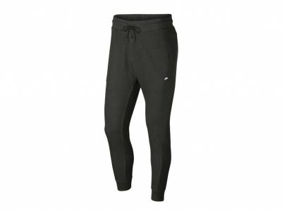 Nike Sportswear Optic Jogger (Herren)