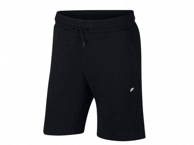 Nike Sportswear Optic Short (Herren)