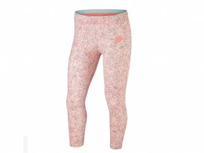 Nike Sportswear Tight (Kinder)