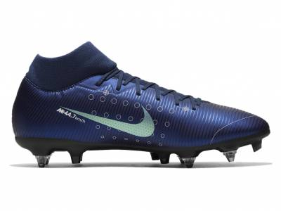 Nike Superfly 7 Academy MDS SG PRO AC (Herren)