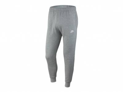 Nike Sweatpants Club Jogger Fleece (Herren)