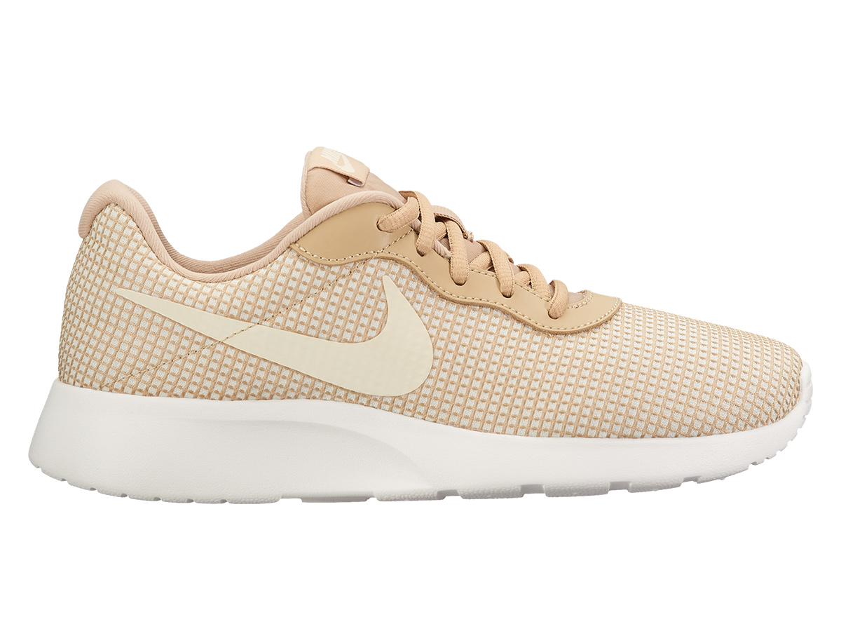 low priced 21e28 9d905 -43% Nike Tanjun SE (Damen)
