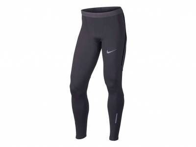 Nike Tech Running Tight (Herren)