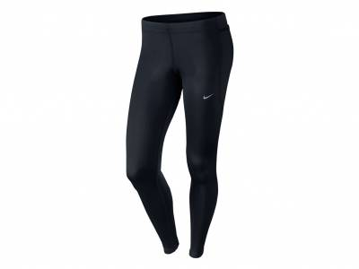 Nike Tech Tight (Damen)