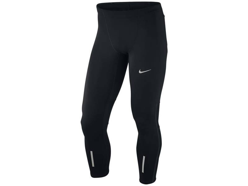 Nike Tech Tight (Herren)