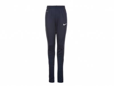 Nike Technical Knit Pant (Herren)