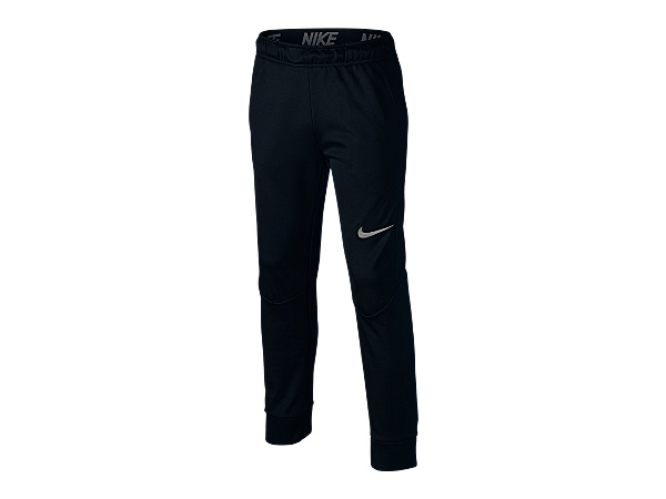 Nike Therma Pant Tapered (Jugend)