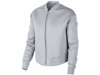 Nike Therma Sphere Max Training Jacket (Damen)