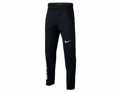 Nike Therma Trainingshose (Jugend)