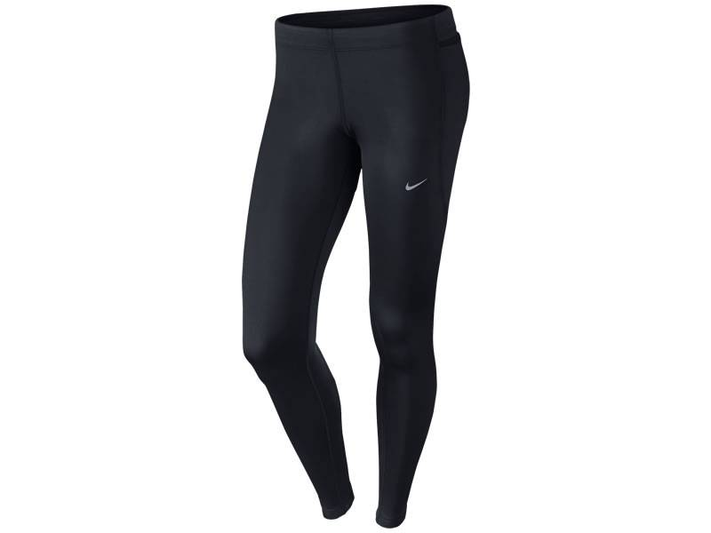Nike Thermal Tight (Damen)