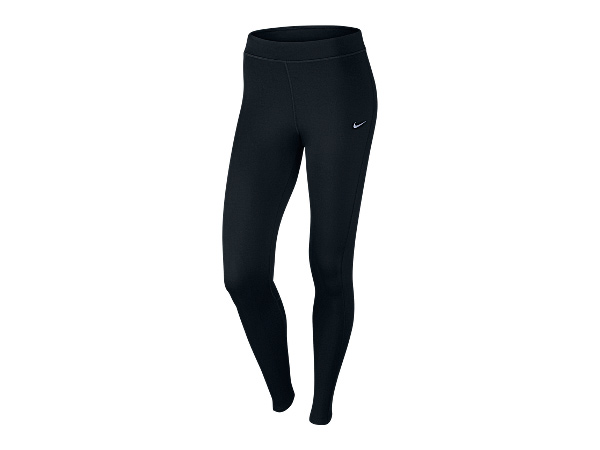 Nike Thermal Tight (Herren)