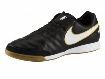 Nike Tiempo Genio II Leather IC